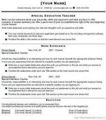 Dancer Resume Sample Violent Video Games Do Not Cause Violence Essay Resume Formats For