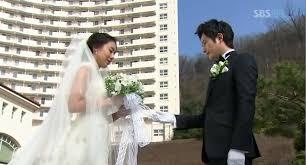 outside seoul the other f word feminism versus korean drama