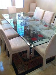 Teal Dining Table Dining Room Sets Tables And Chairs From The Traditional To The