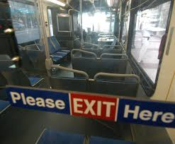 ask septa crowded buses and septa key gets closer