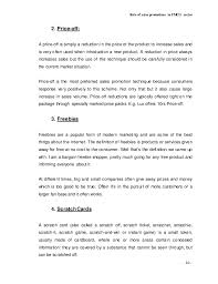 persuasive speeches sles 100 images church welcome speech sles
