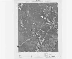 Lakewood Nj Map Njdep Division Of Land Use Regulation Home