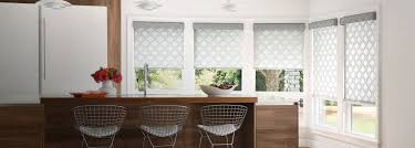 window treatments for the home blinds shutters shades