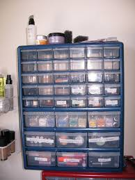 makeup storage ideas i sold mary kay and have quite a bit of