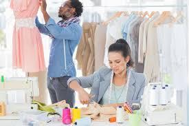 fashion designer images u0026 stock pictures royalty free fashion