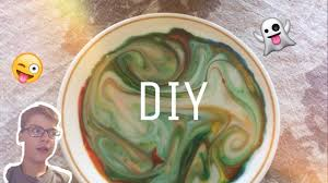 milk food coloring and dish soap science experiment awesome