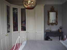what of paint do you use on melamine cabinets how to paint melamine cupboards melanie lissack interiors