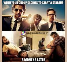 Hangover Meme - hangover funny meme jingalalaho com