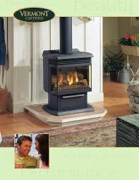 vermont casting indoor fireplace rfsdv34 user guide
