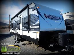 2017 keystone springdale 270le for sale in pennsylvania keystone pictures and description of layout features options may or may not represent actual features found or decor color in stock unit