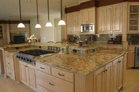 Cost Of Corian Per Square Foot Countertops Parkmead Product 4 With Wonderful Laminate