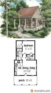 plan 45 334 houseplans com little houses pinterest tiny plan 45 334 houseplans com