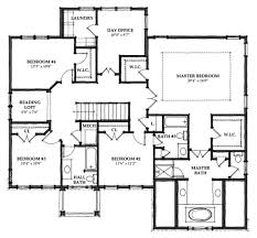 house plans with elevations and floor pdf