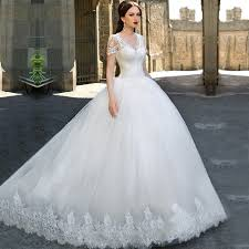 princess wedding dresses uk aliexpress buy new arrival gown wedding dresses