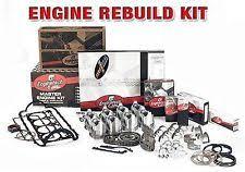 1990 ford ranger kits ford ranger v6 engine ebay
