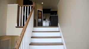 Decorating Split Level Homes 6 Saints Cres New Split Entry Kinlock Creek Stratford Prince