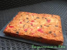 cuisine de mercotte recettes tennis cake recette du tennis cake de mercotte recettes tennis