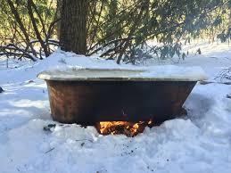 Bath Mat Wood Designs Chic Heated Bathtub Price 86 Heated Bird Bath With Heat