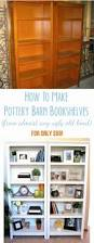 the 25 best pottery barn bookcase ideas on pinterest pottery