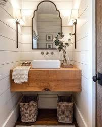 ideas for bathroom storage diy bathroom shelf ideas rectangular wall shelves for bathroom diy
