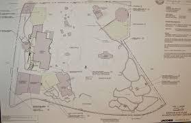 Atlanta Streetcar Map Cyclorama Moving To Atlanta History Center Zoo Expansion