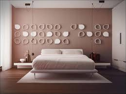 bedroom marvelous interior paint color combinations house