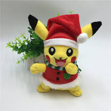 discount movies tv christmas baby toys 2017 movies tv christmas
