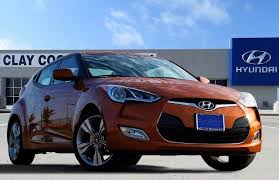 hyundai veloster vitamin c 2017 hyundai veloster vitamin c for sale used cars on buysellsearch
