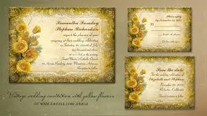 read more u2013 shabby chic vintage wedding invitations wedding