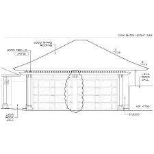 2 car garage door dimensions garage doors dimensions 2 car garage dimensions 2 car garage door