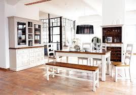 Wohnzimmer Ideen Landhaus Ideen Tolles Amerikanischer Landhausstil Wohnzimmer Haus