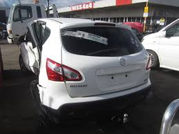 nissan qashqai j10 spare wheel genuine nissan dualis parts with warranty niss4x4 autospares