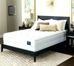 cheap white bedroom furniture ikea bedroom sets white bedroom set white bedroom furniture with