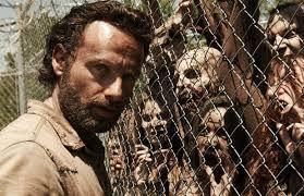 Walking Dead Halloween Costumes 6 Halloween Costume Ideas 2015 U0027s Biggest Tv Shows Wow247