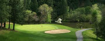 alta sierra country club grass valley ca