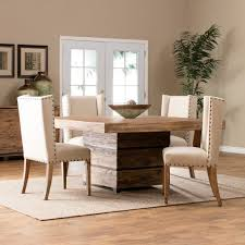 casual dining room sets gorgeous casual dining room table sets with plain casual dining