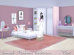 Bedroom Things 72 Best Sims 4 Bedroom Sets Images On Pinterest Bedroom Sets