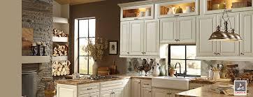 aspen white kitchen cabinets kitchen cabinets to go smart ideas 28 malibu white shaker hbe kitchen