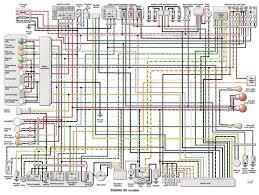 6 2007 yamaha yzf r6 wiring diagram yamaha r6s wiring diagram