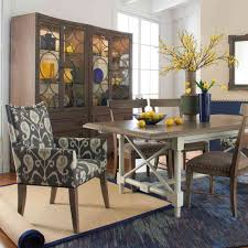 furniture sophisticated biglots furniture design for interior