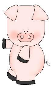48 best les 3 petits cochons images on pinterest