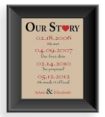 1 year anniversary ideas for him wedding anniversary gifts for wedding gifts wedding ideas