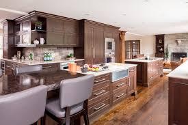 apple lane kitchen gallery classic paragon kitchens