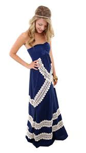 judith march judith march southern maxi dresses the blue door boutique