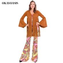 Pocahontas Halloween Costume Adults Cheap Womens Pocahontas Costume Aliexpress
