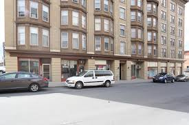 watertown ny apartments for rent apartment finder