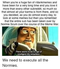 Taken Meme - 25 best memes about taken meme love and dank memes taken