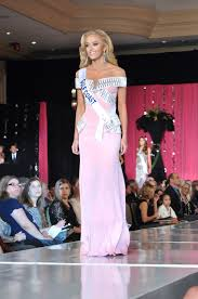 thepageantguy com top 10 pageant gowns of 2013