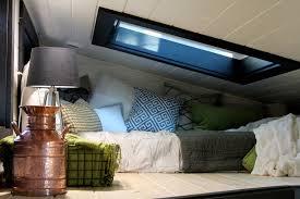 Loft Modern Modern By Tiny Heirloom Tiny Living
