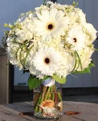 wedding flowers calgary calgary wedding flowers sweet bloom bridal bouquet
